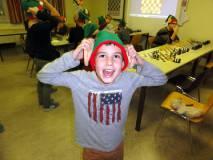2014-12-19_Weihnachtsturnier_DSC03695