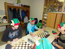 2014-12-19_Weihnachtsturnier_DSC03731