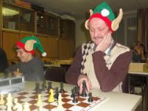 2014-12-19_Weihnachtsturnier_DSC03709