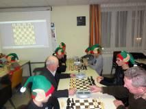 2014-12-19_Weihnachtsturnier_DSC03733