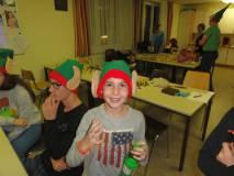 2014-12-19_Weihnachtsturnier_DSC03681