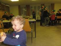 2014-12-19_Weihnachtsturnier_DSC03685