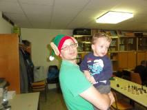 2014-12-19_Weihnachtsturnier_DSC03696