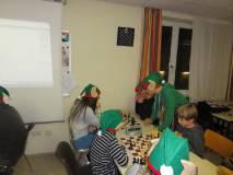 2014-12-19_Weihnachtsturnier_DSC03743