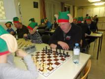 2014-12-19_Weihnachtsturnier_DSC03703