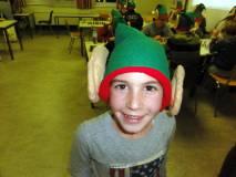 2014-12-19_Weihnachtsturnier_DSC03747