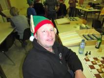 2014-12-19_Weihnachtsturnier_DSC03677