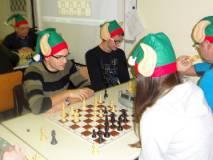 2014-12-19_Weihnachtsturnier_DSC03707