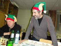 2014-12-19_Weihnachtsturnier_DSC03689