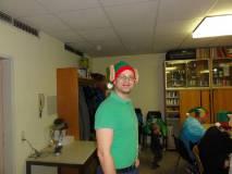 2014-12-19_Weihnachtsturnier_DSC03734
