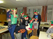 2014-12-19_Weihnachtsturnier_DSC03673