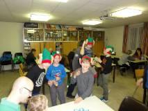2014-12-19_Weihnachtsturnier_DSC03671