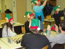 2014-12-19_Weihnachtsturnier_DSC03680