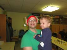 2014-12-19_Weihnachtsturnier_DSC03697