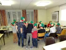 2014-12-19_Weihnachtsturnier_DSC03688