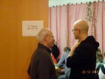 2014-12-28_Aschach