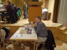 2014-12-28_Aschach_DSC02136