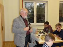 2015-01-17_Schuelerliga_Steyregg