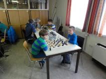 2015-02-14_Schuelerliga_Sauwald