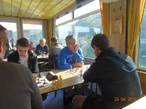 2015-04-25_Attersee