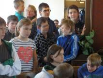 2015-05-02_Schuelerliga_Hoersching