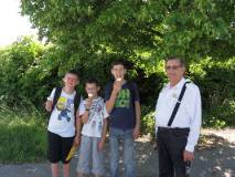 2015-06-06_Schuelerliga_Masters