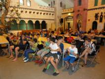 2015-06-19_Jugendschach_Trainingslager