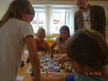 2015-07-15_Ferienpass Diersbach