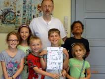 2015-07-16_Ferienpass Andorf