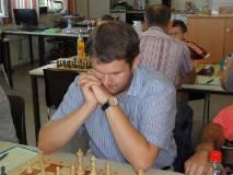 2015-08-28_Innviertler Meisterschaft