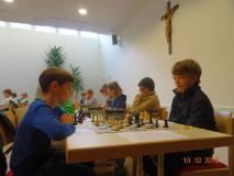 2015-10-10_Jugendliga