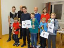 2016-01-23_Schuelerliga_Hofkirchen_DSC04709