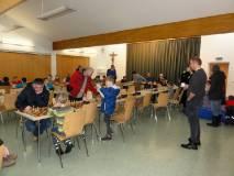 2016-01-23_Schuelerliga_Hofkirchen_DSC04681