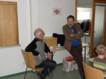 2016-01-23_Schuelerliga_Hofkirchen_DSC04679