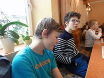 2016-02-13_Schuelerliga_Haag_DSC04734