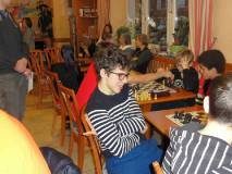 2016-02-13_Schuelerliga_Haag_DSC04772
