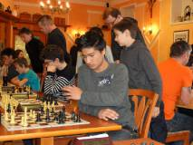 2016-02-13_Schuelerliga_Haag_DSC04749