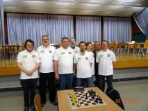 2016-03-05_2.Landesliga