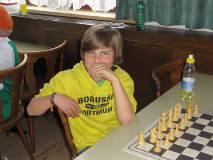 2016-05-05_Schuelerliga_Hoersching