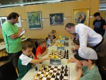 2016-05-21_Schuelerliga_Masters