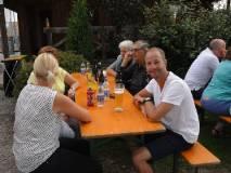 2016-07-22_Sommerfest