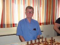 2016-08-27_Innviertler_Meisterschaft_DSC05668