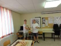 2016-08-27_Innviertler_Meisterschaft_DSC05675