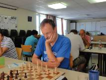 2016-08-27_Innviertler_Meisterschaft_DSC05671