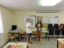 2016-08-27_Innviertler_Meisterschaft
