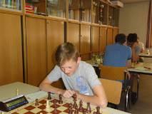 2016-08-27_Innviertler_Meisterschaft_DSC05661
