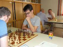 2016-08-27_Innviertler_Meisterschaft_DSC05655
