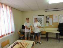 2016-08-27_Innviertler_Meisterschaft_DSC05676