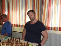 2016-08-27_Innviertler_Meisterschaft_DSC05669