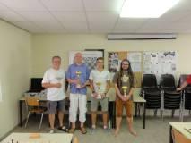 2016-08-27_Innviertler_Meisterschaft_DSC05683
